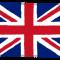 【海外競馬】ディープ産駒のサクソンウォリアーが英2000ギニーを制覇!!!