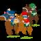 【競馬】キタサンや全盛期サトダイに手も足も出なかったレインボーラインやミッキーロケットがG1勝利…