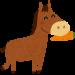 【競馬】種牡馬価値の高い現役馬