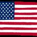 【海外競馬】来年1月創設のペガサスWCターフ(米国 1着賞金3億3000万 芝1900m)、日本馬を2頭程度誘致する方針で検討
