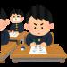 【センター対策】2013年日本ダービーの最後の直線について正しい記述を選べ
