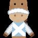 【なんJ競馬】武豊さんでGI勝った馬で一番地味な馬ってどいつ?