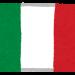 【悲報】イタリア競馬、ガチのマジで終焉