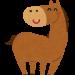 キングヘイローが当時はわりかし良血馬と称されていた事実