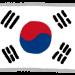 【海外競馬】日本馬不在のコリアスプリント、コリアカップはともに韓国馬が上位を占める