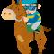 【競馬】テイエムオペラオーとかいう何故か時代が経つにつれ評価される馬